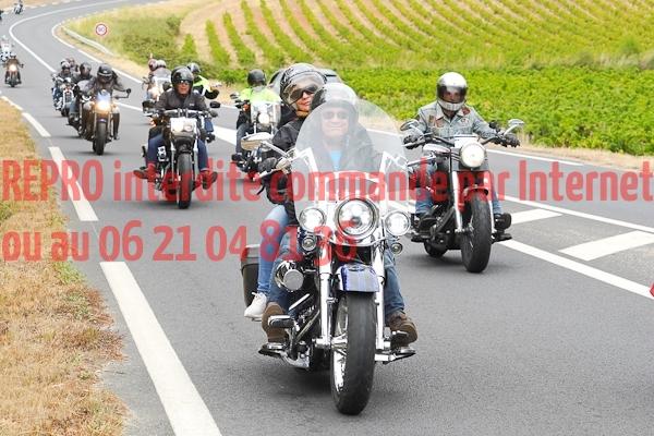 6098_photo_officielle_brescoudos