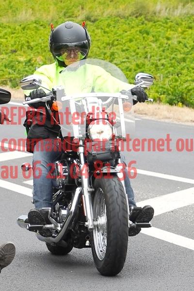 6100_photo_officielle_brescoudos
