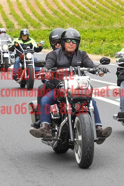 6101_photo_officielle_brescoudos