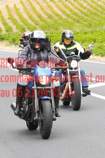6102_photo_officielle_brescoudos