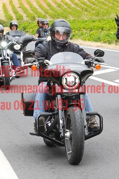 6104_photo_officielle_brescoudos