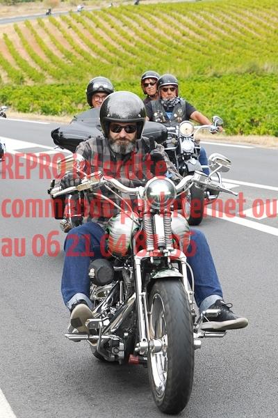 6106_photo_officielle_brescoudos