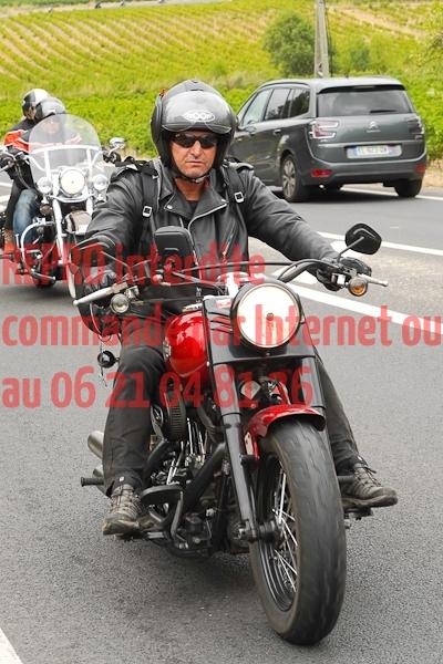 6108_photo_officielle_brescoudos