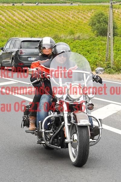 6109_photo_officielle_brescoudos