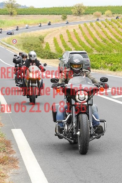 6110_photo_officielle_brescoudos