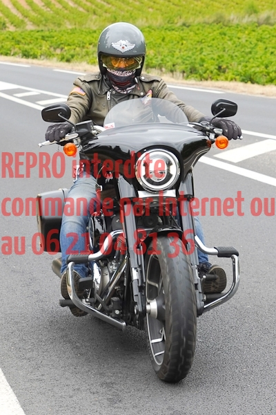 6111_photo_officielle_brescoudos