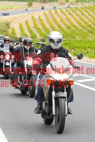 6112_photo_officielle_brescoudos