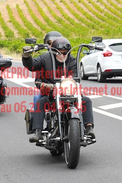 6114_photo_officielle_brescoudos