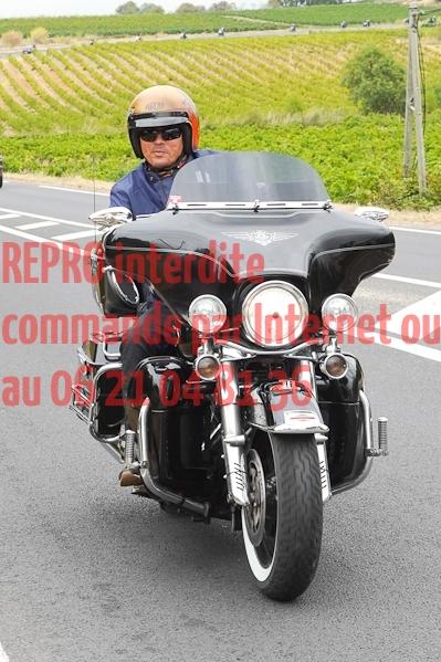 6116_photo_officielle_brescoudos