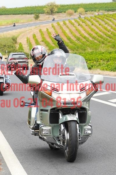 6118_photo_officielle_brescoudos