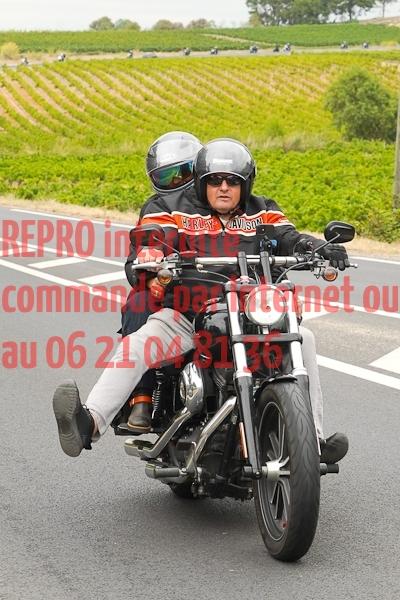 6120_photo_officielle_brescoudos