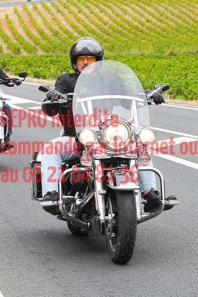 6122_photo_officielle_brescoudos