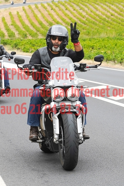 6124_photo_officielle_brescoudos