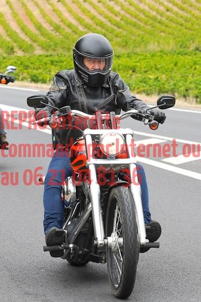 6125_photo_officielle_brescoudos