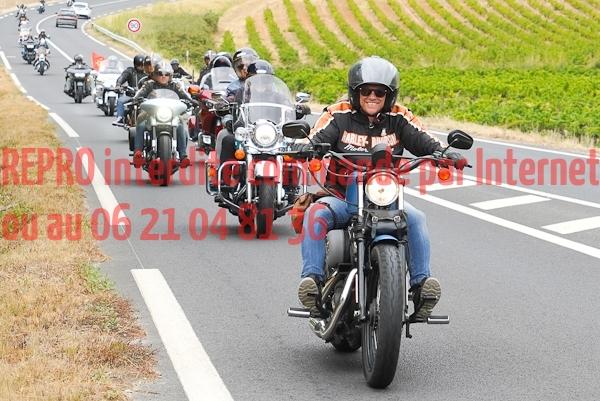 6129_photo_officielle_brescoudos