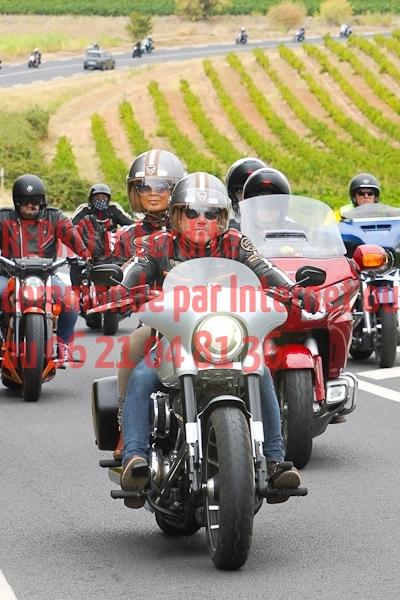6133_photo_officielle_brescoudos