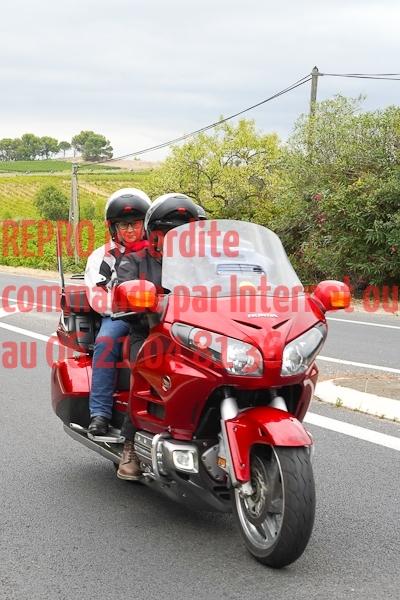 6135_photo_officielle_brescoudos
