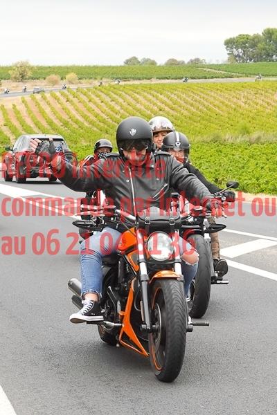6136_photo_officielle_brescoudos
