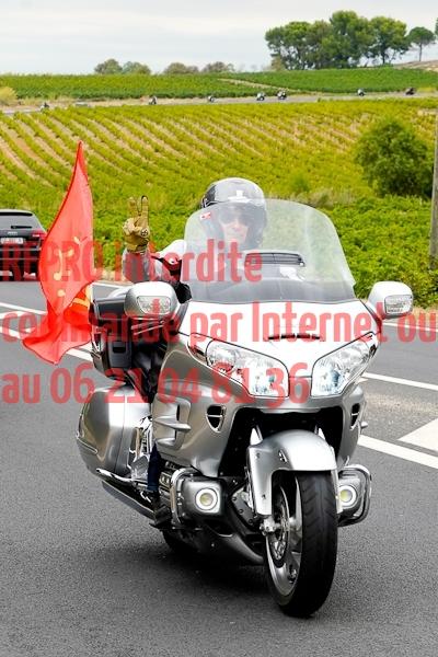 6141_photo_officielle_brescoudos