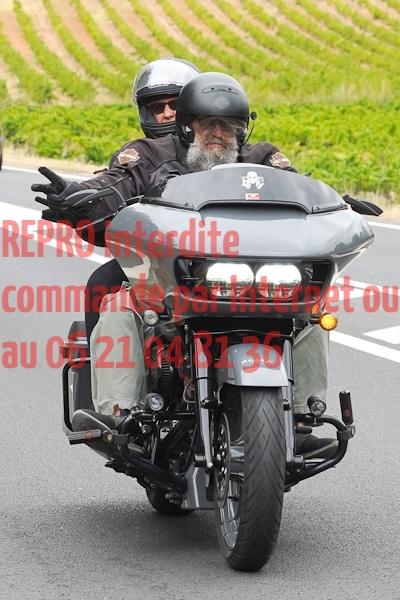 6143_photo_officielle_brescoudos