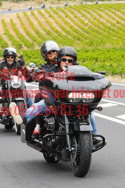 6147_photo_officielle_brescoudos