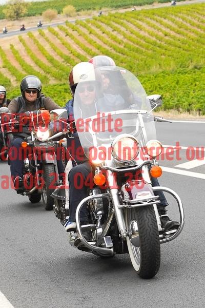 6151_photo_officielle_brescoudos