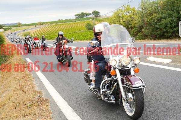 6153_photo_officielle_brescoudos