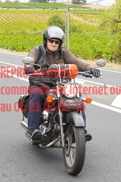 6154_photo_officielle_brescoudos