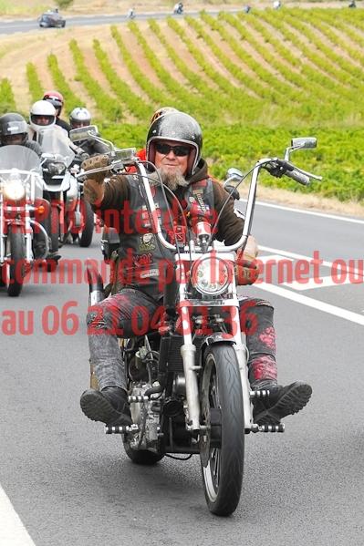 6157_photo_officielle_brescoudos