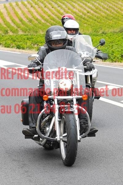 6159_photo_officielle_brescoudos
