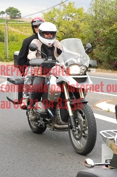 6160_photo_officielle_brescoudos