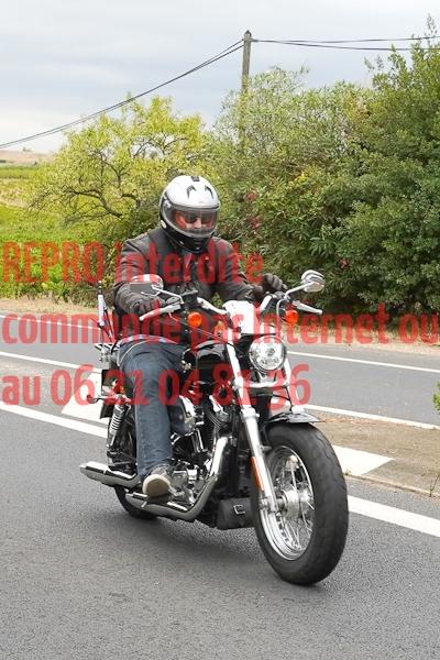 6163_photo_officielle_brescoudos