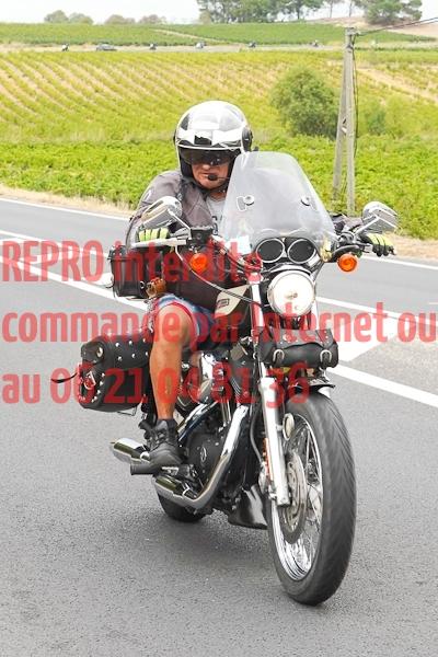 6164_photo_officielle_brescoudos