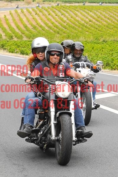 6170_photo_officielle_brescoudos
