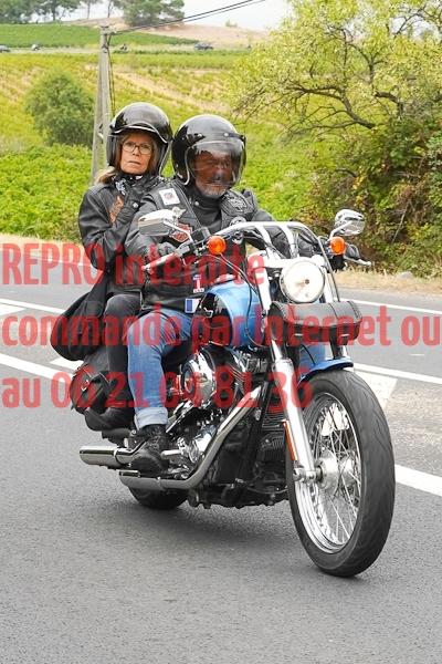 6171_photo_officielle_brescoudos