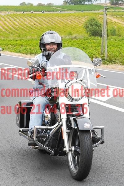 6173_photo_officielle_brescoudos