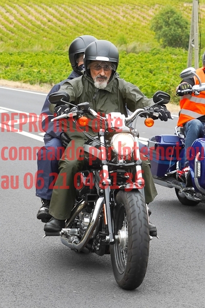6176_photo_officielle_brescoudos