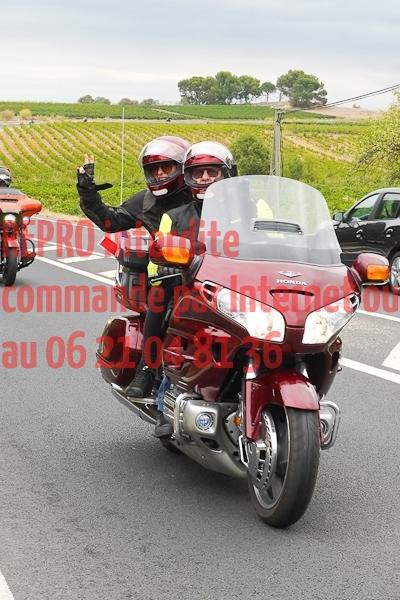 6188_photo_officielle_brescoudos