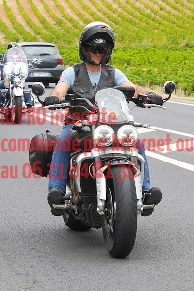 6192_photo_officielle_brescoudos
