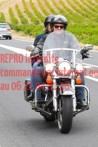 6196_photo_officielle_brescoudos