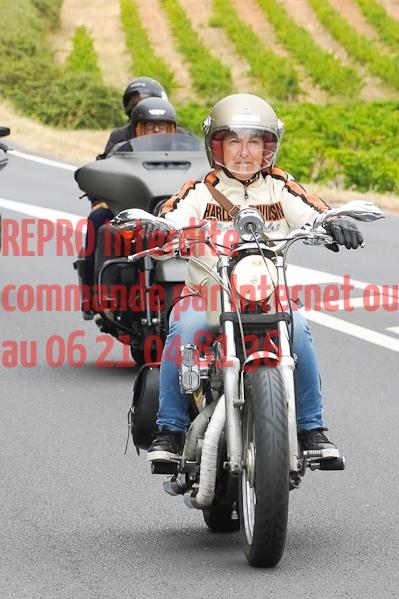 6197_photo_officielle_brescoudos