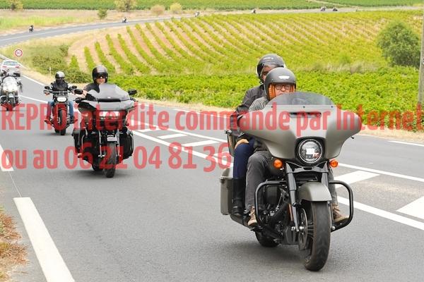 6199_photo_officielle_brescoudos