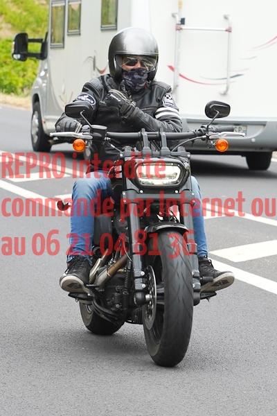6202_photo_officielle_brescoudos
