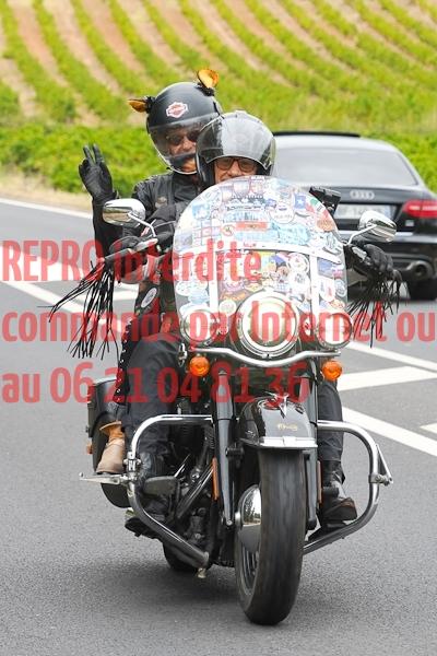6204_photo_officielle_brescoudos