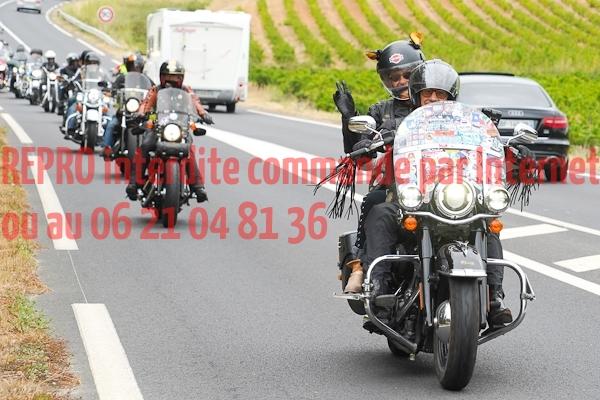 6205_photo_officielle_brescoudos