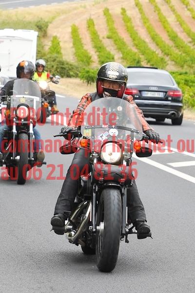 6207_photo_officielle_brescoudos