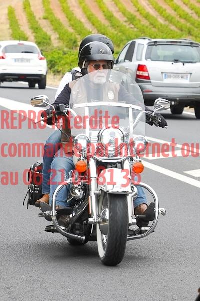 6210_photo_officielle_brescoudos