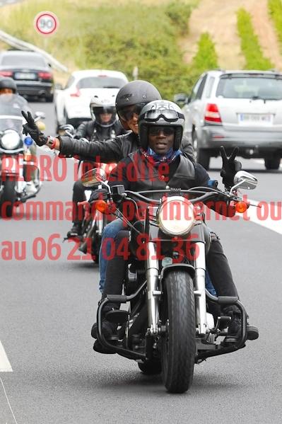 6211_photo_officielle_brescoudos