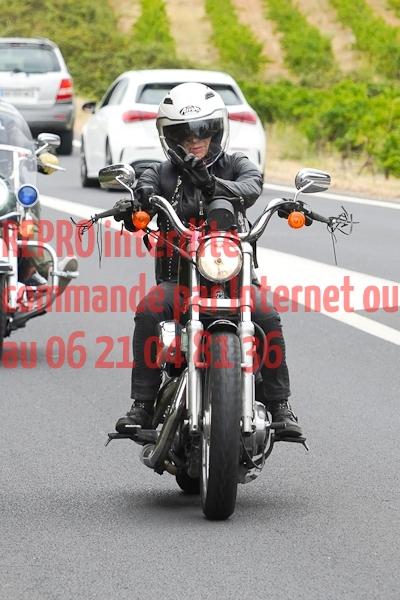 6214_photo_officielle_brescoudos