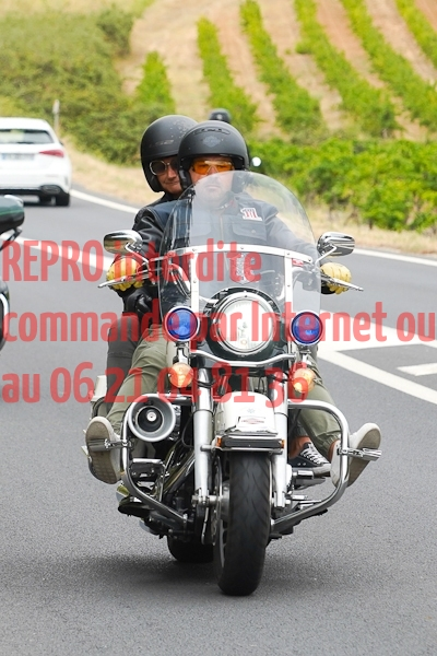 6215_photo_officielle_brescoudos